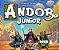 Andor Júnior - Imagem 1