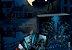 Dark City  - Imagem 4