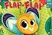 Flap Flap - Imagem 1