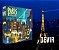 Paris - La Cité de la Lumière  - Imagem 5