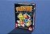 Plenus - Imagem 1