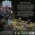 Arkham Horror: Hora Final - Imagem 2