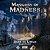Mansions of Madness: Além do Limiar (Expansão) - Imagem 1