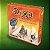 Dixit - Odissey - Imagem 1