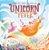 Unicorn Fever - Imagem 1
