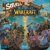 Small World of Warcraft - Imagem 1