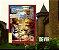 Carcassonne - Comerciantes e Construtores - Imagem 1