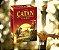 Catan - O Duelo - Imagem 1
