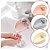 Adaptador Extensor para Torneira Infantil - Bege - Imagem 1