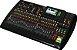 Mixer digital de 32 Canais Bi-Volt - X32 - Behringer - Imagem 7