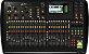 Mixer digital de 32 Canais Bi-Volt - X32 - Behringer - Imagem 1