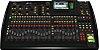 Mixer digital de 32 Canais Bi-Volt - X32 - Behringer - Imagem 5