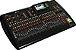 Mixer digital de 32 Canais Bi-Volt - X32 - Behringer - Imagem 3