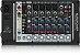 Mixer Amplificado 110V - PMP500MP3 - Behringer - Imagem 3