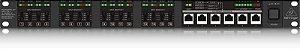 PowerPlay BiVolt - P16-I - Behringer - Imagem 4