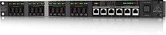 PowerPlay BiVolt - P16-I - Behringer - Imagem 2