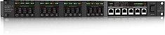 PowerPlay BiVolt - P16-I - Behringer - Imagem 3