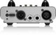 Preamplificador para microfones MIC100 - Behringer - Imagem 4