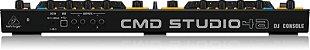 Controlador DJ CMD STUDIO 4A - Behringer - Imagem 3