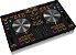 Controlador DJ CMD STUDIO 4A - Behringer - Imagem 2