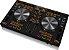 Controlador DJ CMD STUDIO 4A - Behringer - Imagem 1