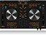 Controlador DJ CMD STUDIO 4A - Behringer - Imagem 5