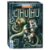 Pandemic: Reino de Cthulhu - Imagem 1