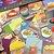 Sushi Go - Imagem 2
