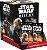 Star Wars: Destiny - Pacote de Expansão - Despertares  - Imagem 1