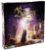 Barony: Sorcery - Expansão Barony - Imagem 1