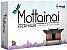 Mottainai - Imagem 1