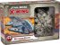 Millenium Falcon - Expansão de Star Wars X-Wing - Imagem 1