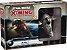 Slave I - Expansão de Star Wars X-Wing - Imagem 1