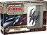 IG-2000 - Expansão de Star Wars X-Wing - Imagem 1