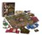 Labyrinth: O jogo de tabuleiro  - Imagem 2