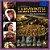 Labyrinth: O jogo de tabuleiro  - Imagem 4