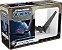 Pré Venda -  Shuttle Classe Ípsilon - Expansão de Star Wars X-Wing - Imagem 1