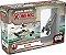 U Wing - Expansão de Star Wars X-Wing - Imagem 1