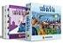 "Suburbia + Suburbia Inc + Expansão Promocional ""Essen Spiel"" - Imagem 1"