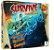Survive: Fuga de Atlântida! - Imagem 1
