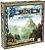 Dominion (2ª Edição) - Imagem 1