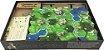 Organizador (Insert) para Clans of Caledonia - Imagem 5