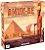Pré Venda - Amun-Re - Imagem 1