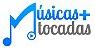 COLEÇÃO AS MAIS TOCADAS 1980 A 2015 2 PEN DRIVE 8 GB 2900 MUSICAS MP3 100% EDIÇÃO DE COLECIONADOR  - Imagem 2