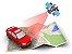 Rastreador de Carro Magnético GPS Localizador pelo Maps Google com Gravador de Voz - Imagem 7