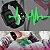 Relógio Smart Inteligente Unissex Eletrônico de Led e Digital - Imagem 3