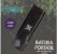 BATERIA PORTATIL POWER BANK 3.300MAH MAX 1 PC - Imagem 2