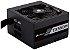 FONTE DE ALIMENTACAO CORSAIR TX-M TX550M 550 WATT 80 PLUS (CP-9020133-WW) - Imagem 1