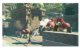 JOGO NAMCO BANDAI JUMANJI: THE VIDEO GAME PS4 BLU-RAY  (NB000195PS4) - Imagem 2