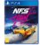 JOGO ELECTRONIC ARTS NEED FOR SPEED HEAT PS4 BLU-RAY (EA3056AN) - Imagem 1